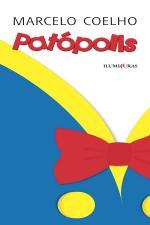 Patopolis
