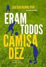ERAM TODOS CAMISA DEZ