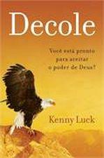 Decole