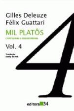 Mil Platos Volume 2