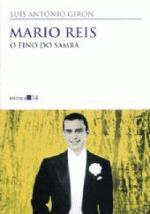 Mario Reis - o Fino do Samba