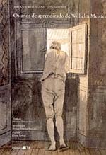 anos de aprendizado de Wilhelm Meister, Os