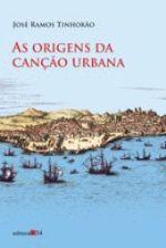 Origens da Cancão Urbana, As