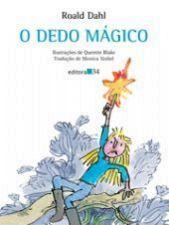 O Dedo Magico