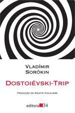 Dostoiévski-trip