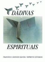 Dadivas Espirituais
