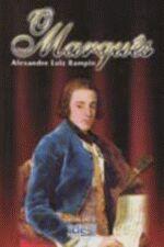 O Marques