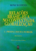 Relaçoes Brasil Eua No Contexto Da Globalizaçao