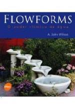 Flowforms - o Poder Rítmico da Água