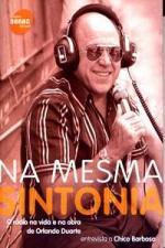 NA MESMA SINTONIA