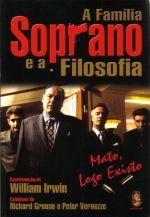 A Familia Soprano e a Filosofia