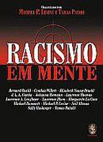 RACISMO EM MENTE