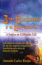 ZEN BUDISMO E A LITERATURA