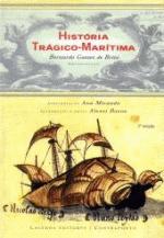 História Trágico-marítima