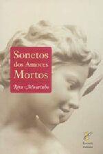 Sonetos dos Amores Mortos