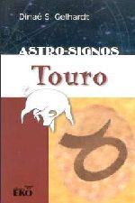 Astro-signos - Touro