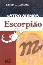 Astro-signos: Escorpião