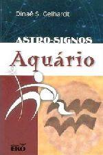 Astro-signos - Aquário