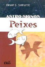 Astro Signos Peixes