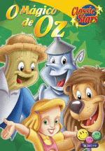 Classic Stars: O Mágico de Oz