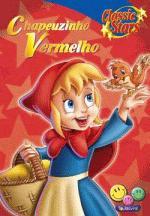 CLASSIC STARS: CHAPEUZINHO VERMELHO