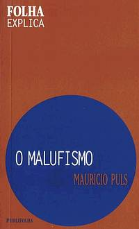 Malufismo, o