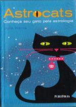 Astrocats Conheça seu Gato Pela Astrologia