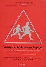 Crianças e Adolescentes Seguros