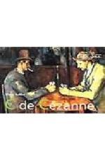 C de Cézanne