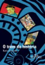 O Trem da História