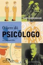 O Livro do Psicólogo