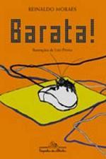 BARATA!