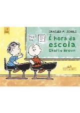 Hora da Escola, Charlie Brown, É