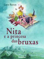 Nita e a Princesa das Bruxas