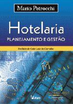 Hotelaria - Planejamento e Gestão