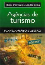 Agencias De Turismo - Planejamento E Gestao