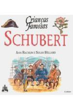 Crianças Famosas Schubert
