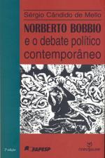 Norberto Bobbio e o Debate Politico Contemporaneo