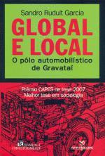 Global e Local, o Pólo Automobilístico de Gravataí