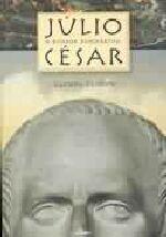 Júlio César: O Ditador Democrático