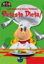 Detesto Dieta