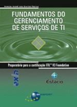 Fundamentos do Gerenciamento de Serviços de Ti