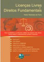 Licencas Livres e Direitos Fundamentais