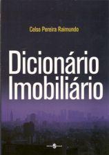 Dicionário Imobiliário