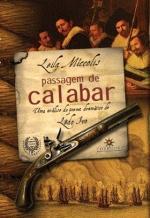 Passagem De Calabar: Uma Análise do Poema Dramático de Lêdo Ivo