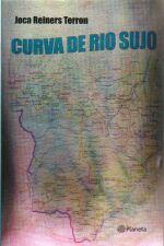 Curva De Rio Sujo