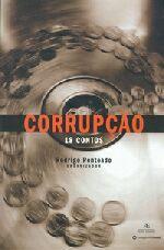 Corrupção (18 contos)