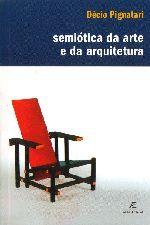Semiótica da Arte e da Arquitetura
