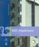 Novas Tecnologias Egc Arquitetura