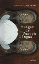 Viagem de Joseph Lingua
